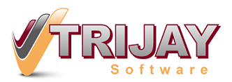 TriJay Software - Web and Software Development